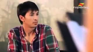 кыргыз фильм Салам Бишкек ! полная версия (dj samico)