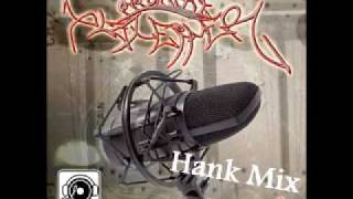 hollywood hank mix  best of [Download]