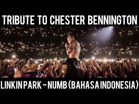 linkin-park---numb-(versi-bahasa-indonesia)-thoc
