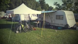 2016 Rusalii Clubrv - Vampire Camping Bran 17-20  06