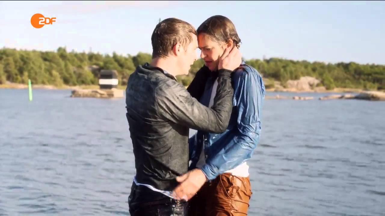 Youtube Herzkino Inga Lindström