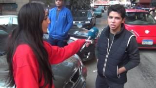 مصر العربية | ردود أفعال الجماهير حول فشل احتراف مصطفى فتحي إلى تورينو