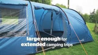 freedom trail bhutan 6 family tent