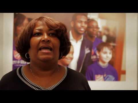 CP3 Foundation - Jim & Cheryl Caldwell Foundation, Project Phoenix