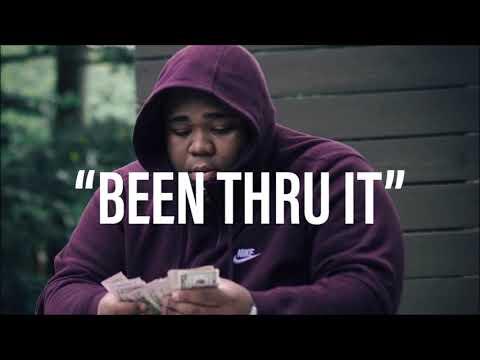 "[FREE] Rod Wave x Lil Durk Type Beat 2019 ""Been Thru It"" | @illWillBeatz"