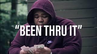 FREE Rod Wave x Lil Durk Type Beat 2019 Been Thru It illWillBeatz