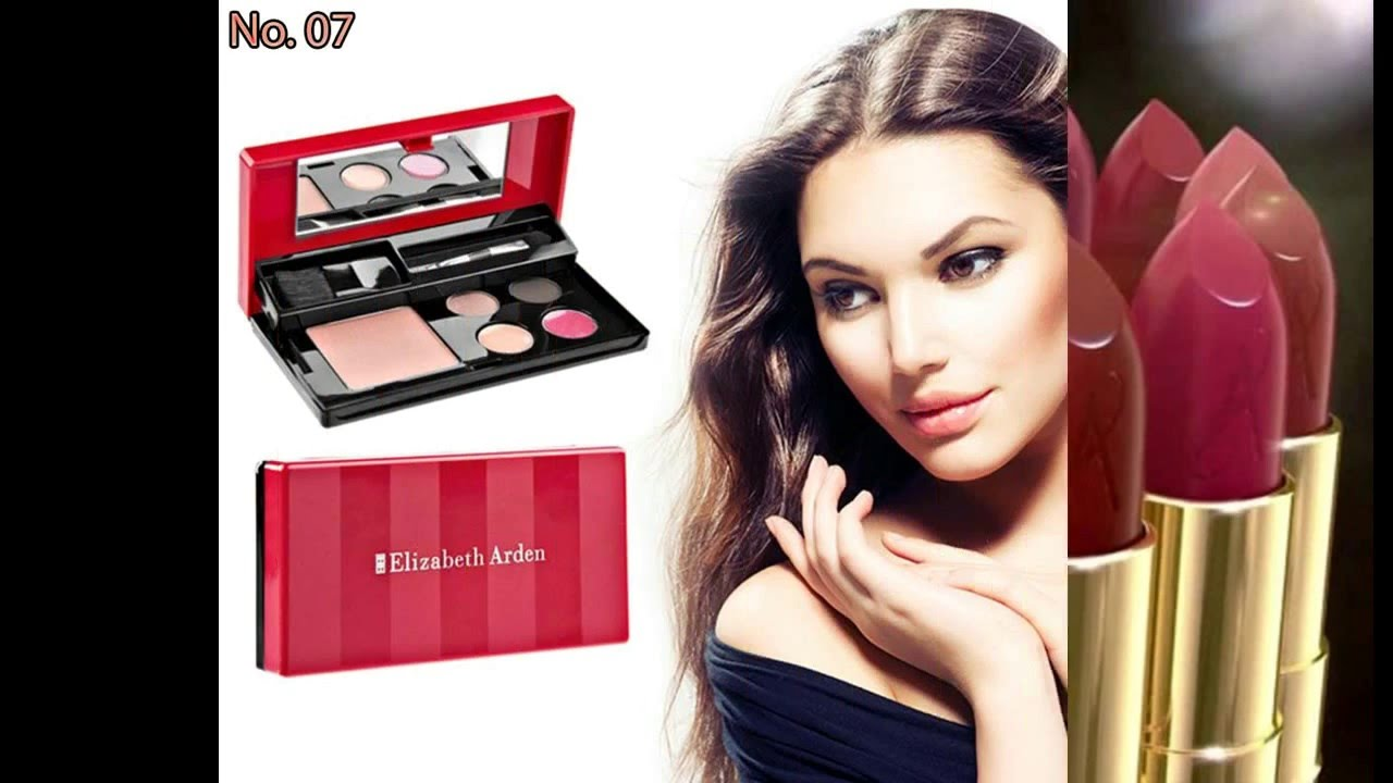 Top 10 Most Expensive Makeup Brands in the World