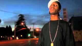 Ace Hood - Hustle Hard Remix West Coast Version - O-Zone