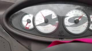 x9 125 209 malossi acceleration
