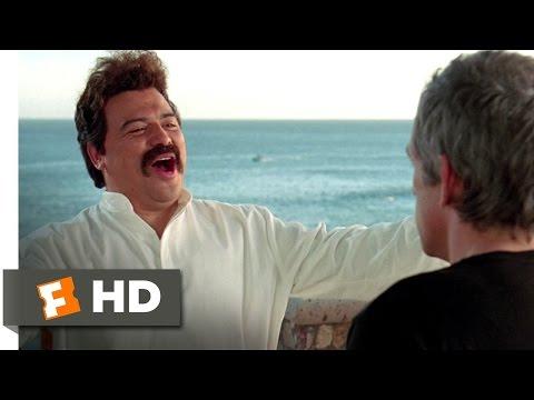 The Heartbreak Kid (5/9) Movie CLIP - Uncle Tito (2007) HD