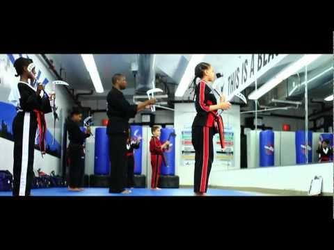 Karate Classes for Kids Brooklyn 11230   Urban Martial Arts