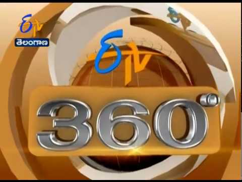 8PM | ETV360 | News Headlines | 2nd June' 2020 | ETV Telangana