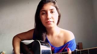 Baixar Era uma vez - Kell Smith (Cover)- Bárbara Cristina