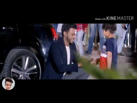 Koi Puche Mere Dil Se Heart Touching Video  By Angel Shaikh