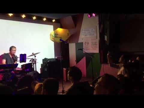 自由Hi撐香港音樂 - YouTube