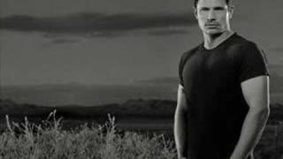 Nick Lachey Beautiful