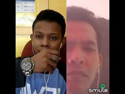 A BAKAR Ar   MIE GURENG  LAGU ACEH  on Sing! Karaoke by ZainAlHabshy and DickyJodoh   Smule