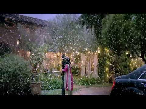 hamari-adhuri-kahani-||-whatsapp-status-||-best-lyrics-||emraan-hashmi-||-vidya-balan-||