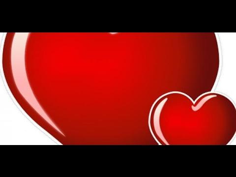 موضوع تعبير عن حب الوطن Youtube