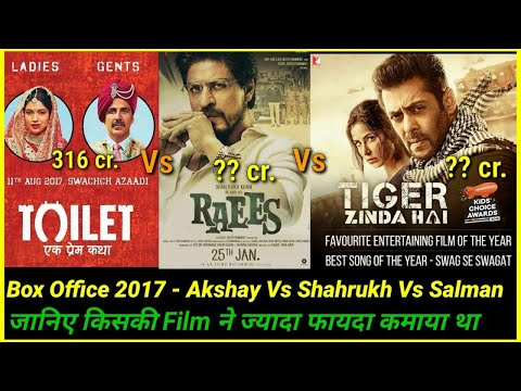 box-office-2017:--akshay-kumar-vs-shahrukh-khan-vs-salman-khan-film-box-office-collection-comparison
