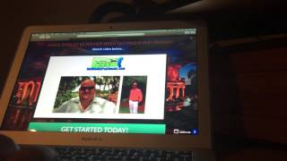 How to make 500 to 2,000 a week from home!!