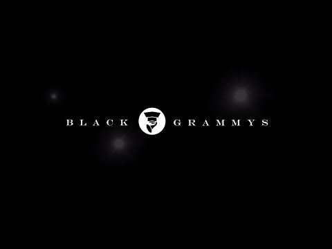 "Wale ft. Meek Mill, Rockie Fresh, J. Cole - ""Black Grammys"" (Music Video)"
