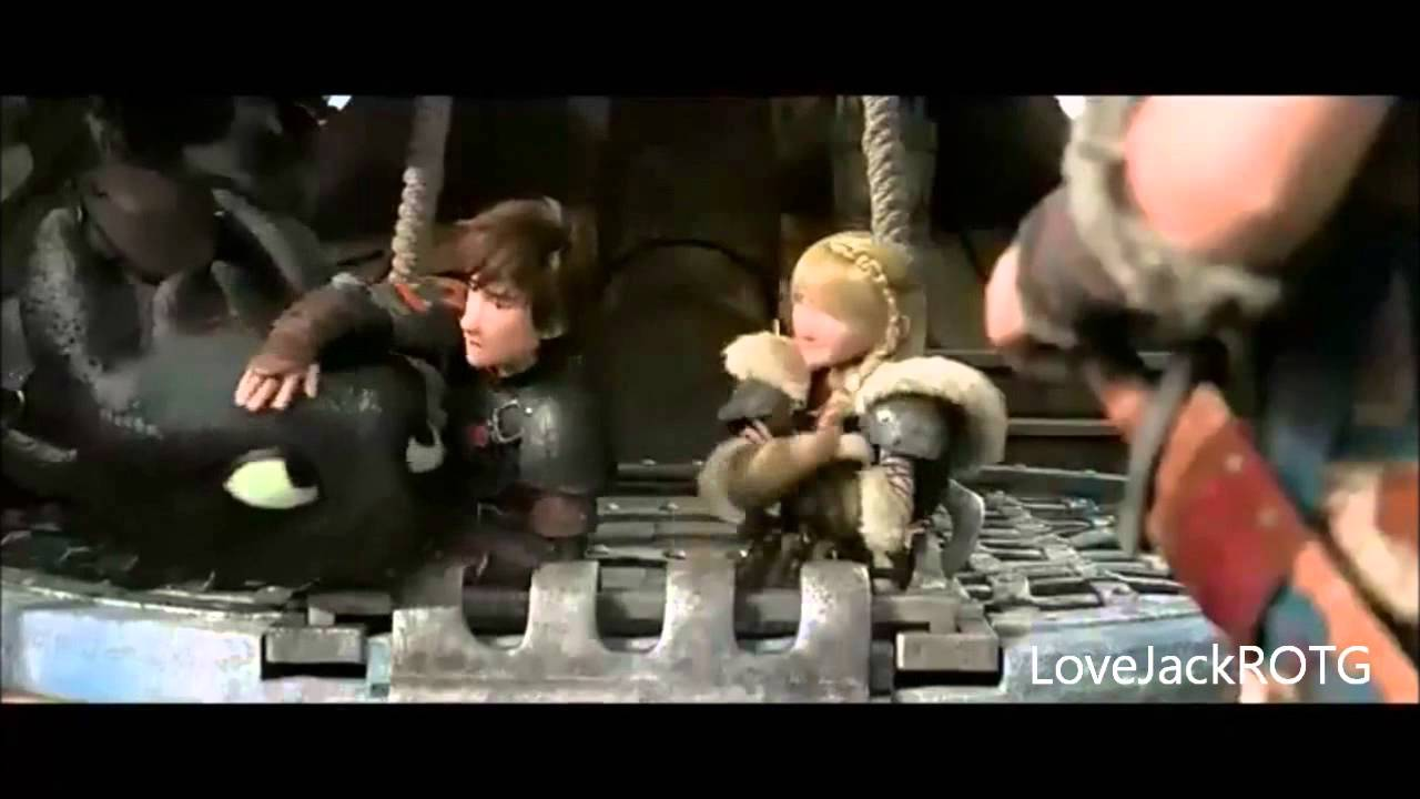 How to train your dragon 2 where no one goes by jonsi youtube how to train your dragon 2 where no one goes by jonsi ccuart Images