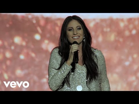Riana Nel – Hou Die Hemel Oop (Live At Sun Arena – Time Square, Pretoria / 2019)