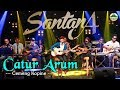 Catur Arum - Cemeng Kopine   |  [Official Video]   #music