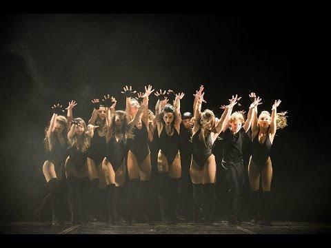 Vissi D'arte - Spectacol Mario Dance Atelier