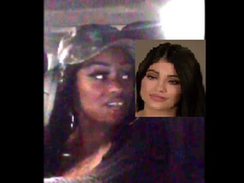 Blac Chyna's Mom DEFENDS Kylie Jenner & Rob Kardashian Family BABY SHOWER Decision