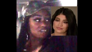 Blac Chyna's Mom DEFENDS Kylie Jenner & Rob Kardashian Family BABY SHOWER Decision