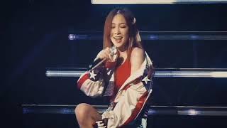 13. Taeyeon - 11:11 (Japan Showcase Tour 2018 - DVD)