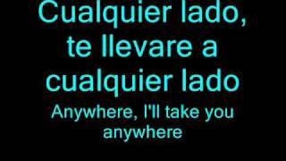 Hold My Hand - New Found Glory subtitulado español