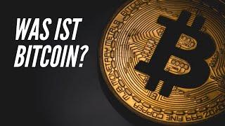 Ist argerlich das neue Bitcoin