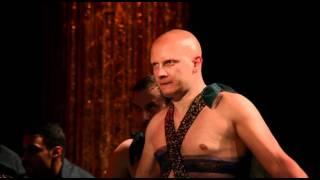 Caesar Must Die - Cesare deve morire | trailer (2012) Berlinale 2012 Best Picture