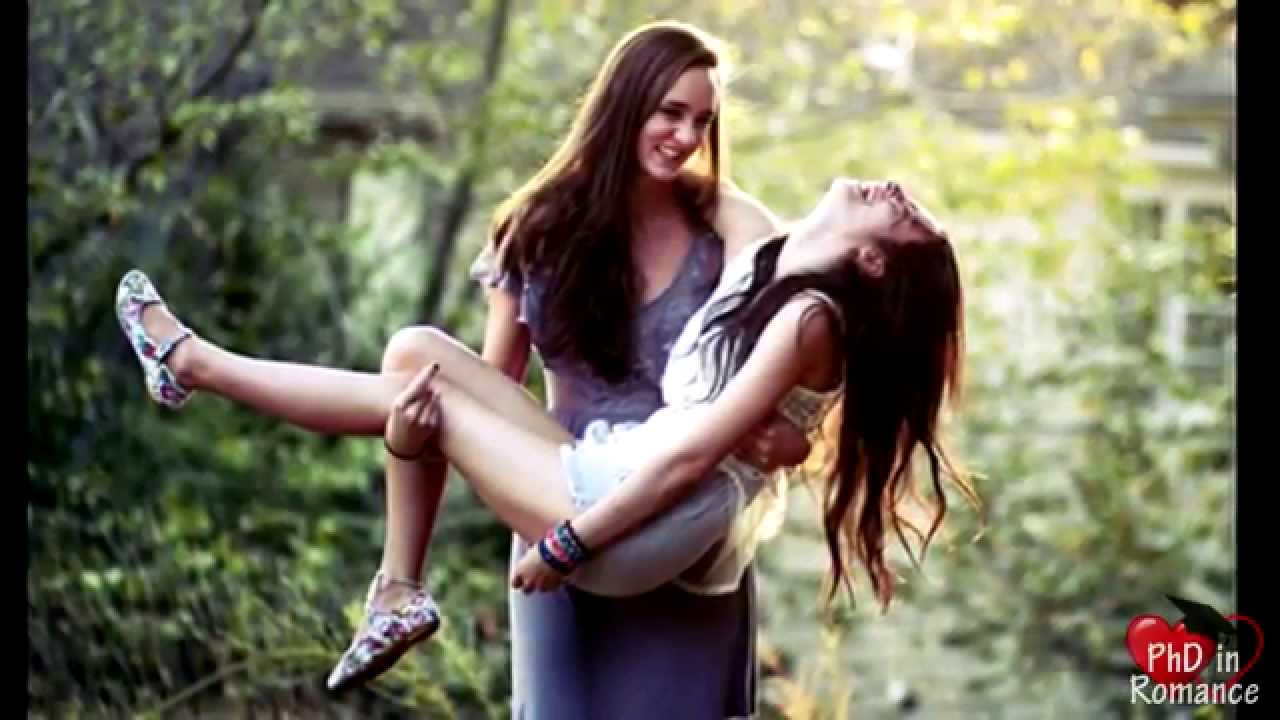 Lesbian ladies pictures