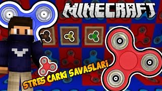 Download lagu MİNECRAFT STRES ÇARKI SAVAŞLARI