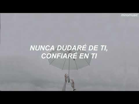 I'm In Love - Jungkook x Lady Jane (Traducida al Español)