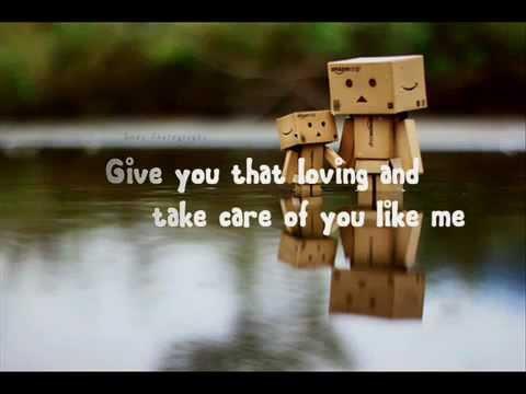 Stevie Hoang - Nobody (Lyrics)