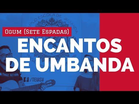 DE CANTADOS BAIXAR MP3 EM PONTOS UMBANDA