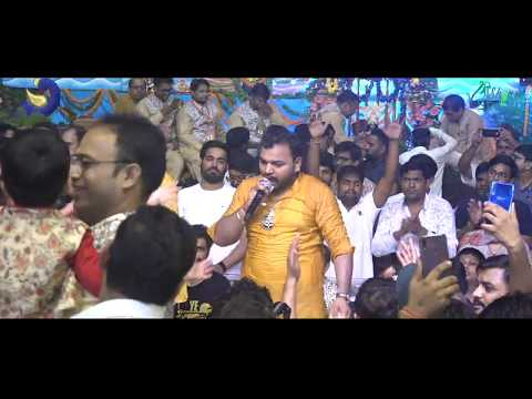 kanhiya-mittal-ji-|-main-ladla-khatu-vale-ka-|-shyam-bhajan-|-latest-bhajan