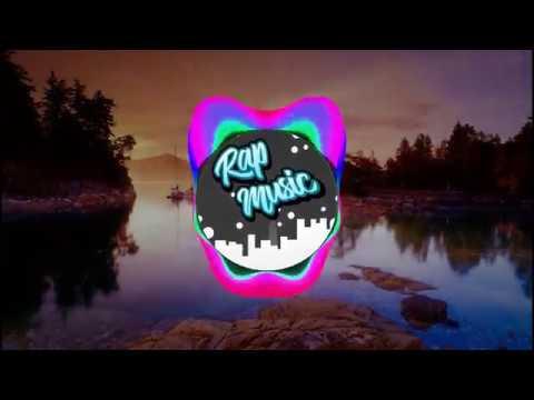 Bailo ft. Lox Chatterbox - Kamikaze (Lyrics) Mp3
