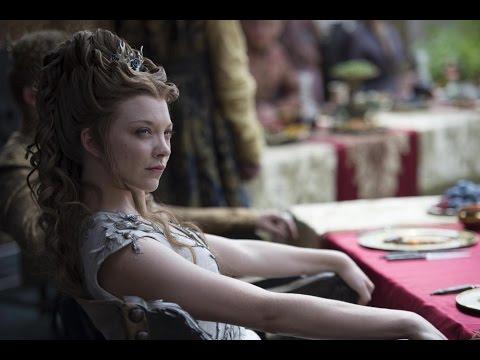 GoT Rewind: Margaery Tyrell