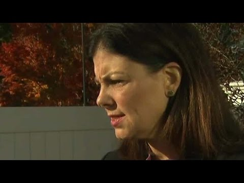 Ayotte: 'I made a mistake' calling Trump a role...