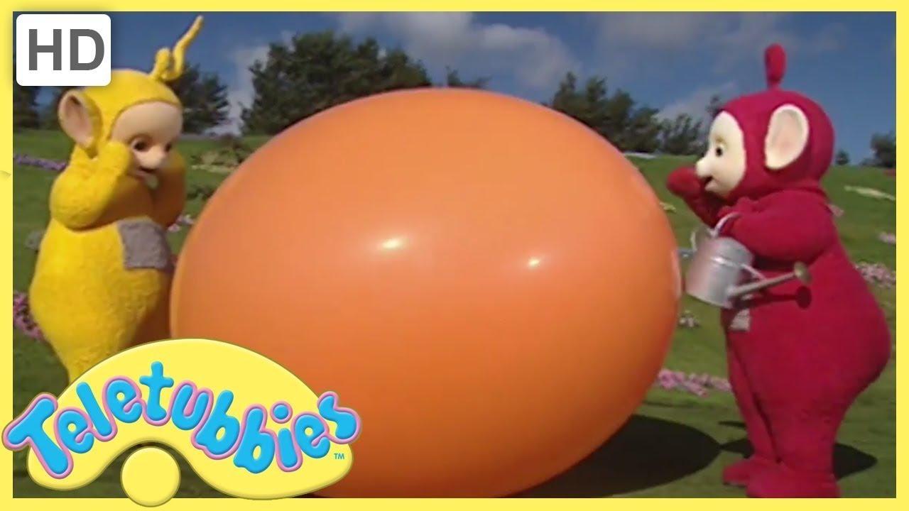 Teletubbies   Ice Cream Sundae   164   Videos For Kids