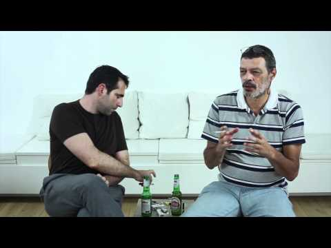 In Conversation With Socrates Brazilian subtitles)