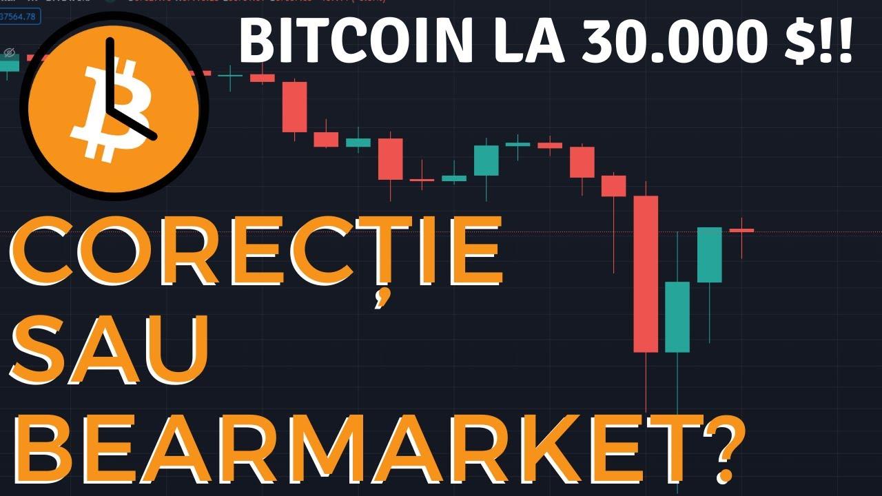 btcl informații bitcoin blogspot