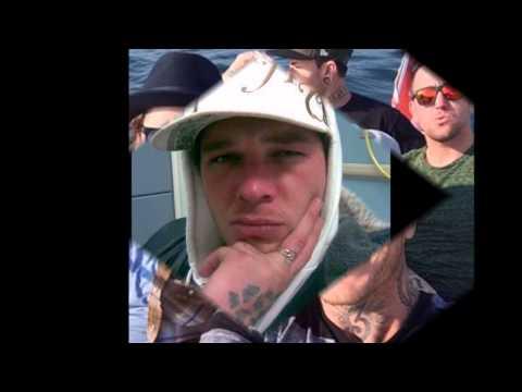 Hollywood Undead: Johnny 3 Tears