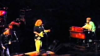 Grateful Dead 10-19-89 Spectrum Philadelphia PA